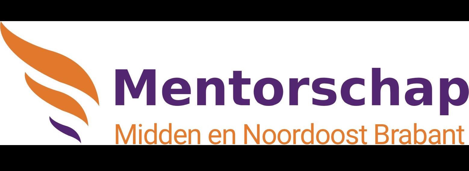 Mentorschap Midden en Noordoost Brabant