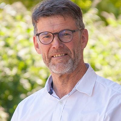 Johan Remmers