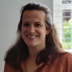 Julie Thomassen